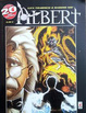 Cover of Albert