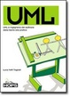 Cover of UML e ingegneria del software: dalla teoria alla pratica