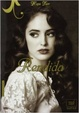 Cover of Rendida