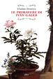Cover of Le primavere di Ivan Galeb