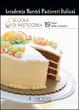Cover of Dolci delle occasioni