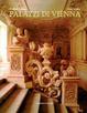 Cover of Palazzi di Vienna