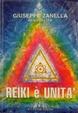 Cover of Reiki è unità