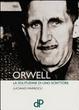 Cover of Orwell. La solitudine di uno scrittore