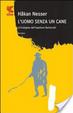 Cover of L'uomo senza un cane
