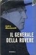 Cover of Il generale Della Rovere