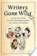 Cover of Writers Gone Wild