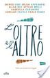 Cover of L'oltre e l'altro