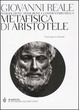Cover of Metafisica