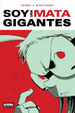 Cover of Soy una matagigantes