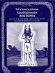 Cover of La concezione tradizionale dell'aldilà. Ovvero il senso della vita e della morte secondo le dottrine arcaiche