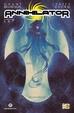 Cover of Annihilator #6