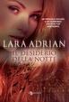 Cover of Il desiderio della notte