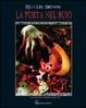 Cover of La porta nel buio
