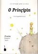 Cover of O Prinçipìn