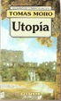Cover of Utopía