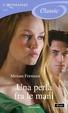Cover of Una perla fra le mani