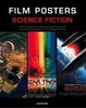 Cover of Film Posters Science Fiction