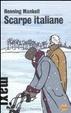 Cover of Scarpe italiane