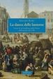Cover of La danza delle lanterne