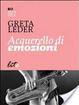 Cover of Acquerello di emozioni