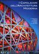 Cover of I capolavori dell'architettura moderna