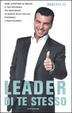 Cover of Leader di te stesso