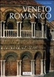 Cover of Veneto romanico