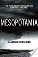 Cover of Mesopotamia