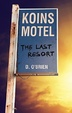 Cover of Koins Motel