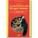 Cover of La ginnastica del drago cinese