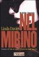 Cover of Nel mirino