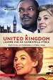Cover of A united kingdom