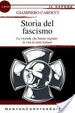Cover of Storia del fascismo