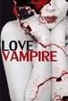Cover of Love Vampire