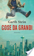 Cover of Cose da grandi