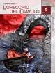 Cover of L'orecchio del diavolo