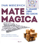 Cover of Matemagica