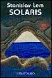 Cover of Solaris