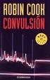 Cover of Convulsión