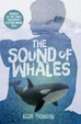 Cover of The Sound of Whales
