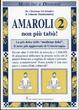 Cover of Amaroli 2