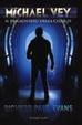 Cover of Michael Vey. Il prigioniero delle cella 25
