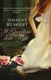 Cover of Il giardino delle rose