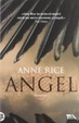 Cover of Angel