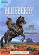 Cover of Blueberry n. 12