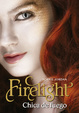Cover of Firelight