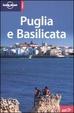 Cover of Puglia e Basilicata