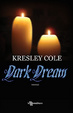 Cover of Dark Dream