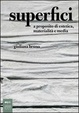 Cover of Superfici